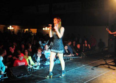 grolschmegaschuurfeest2015138