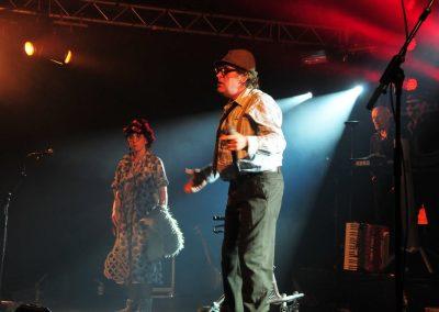 grolschmegaschuurfeest2015212