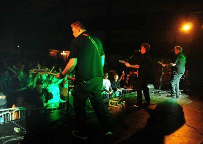 grolschmegaschuurfeest201522
