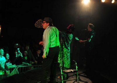 grolschmegaschuurfeest2015220