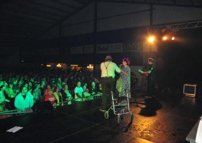grolschmegaschuurfeest2015222