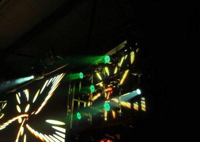 grolschmegaschuurfeest201525