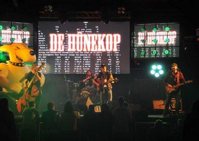 grolschmegaschuurfeest20153