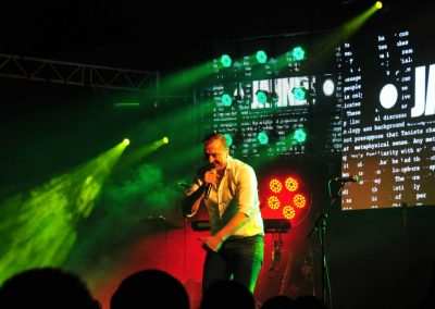 grolschmegaschuurfeest2015300
