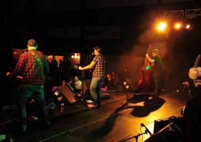 grolschmegaschuurfeest20154