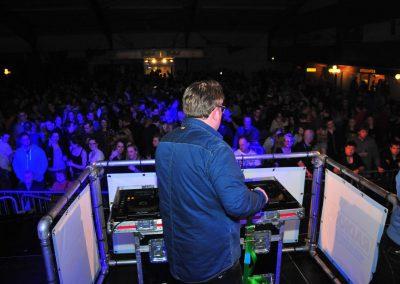 grolschmegaschuurfeest201543
