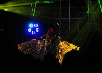 grolschmegaschuurfeest201548