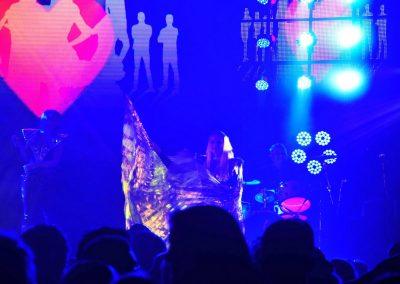 grolschmegaschuurfeest201550