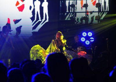 grolschmegaschuurfeest201551