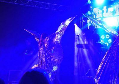 grolschmegaschuurfeest201560