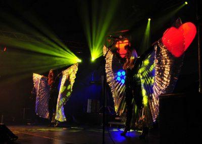 grolschmegaschuurfeest201563