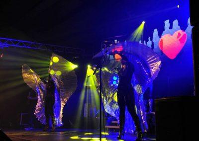 grolschmegaschuurfeest201567